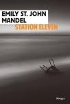 station eleven.indd